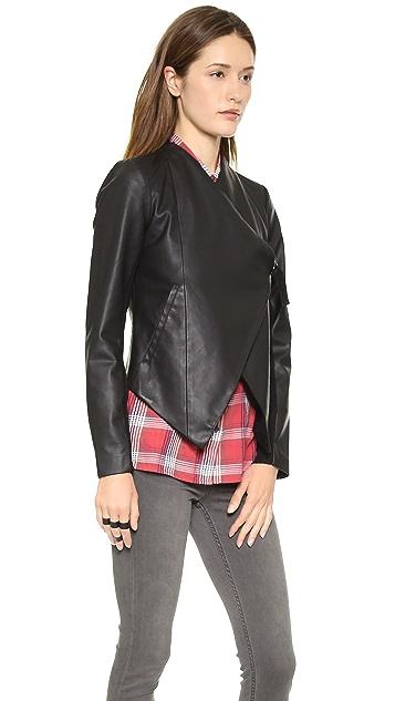 BB Dakota Tamela Jacket