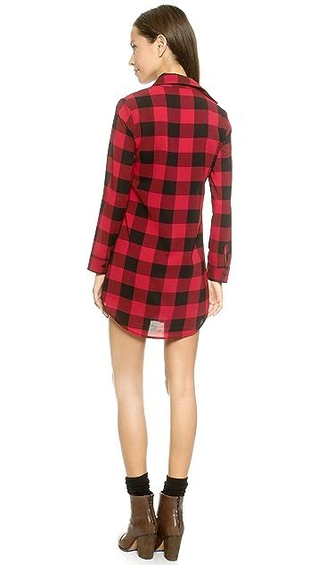 BB Dakota Suzett Dress