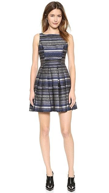 BB Dakota Kinley Dress