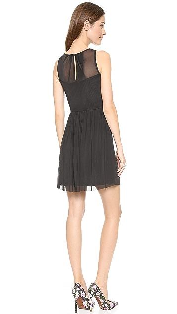 BB Dakota Lexy 连衣裙