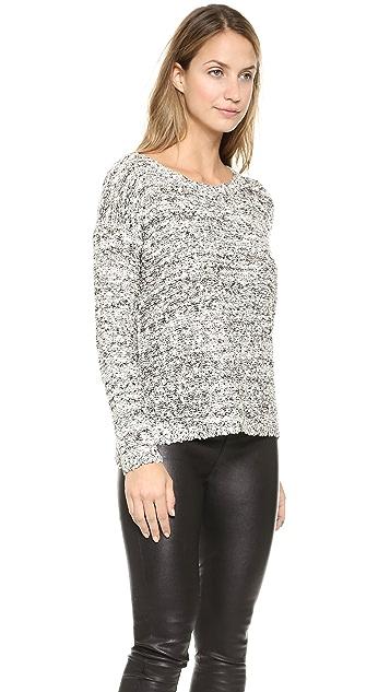BB Dakota Matty Sweater