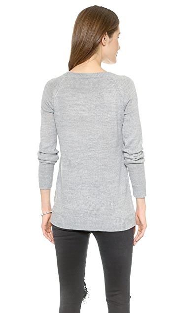 BB Dakota Rhea Sweater