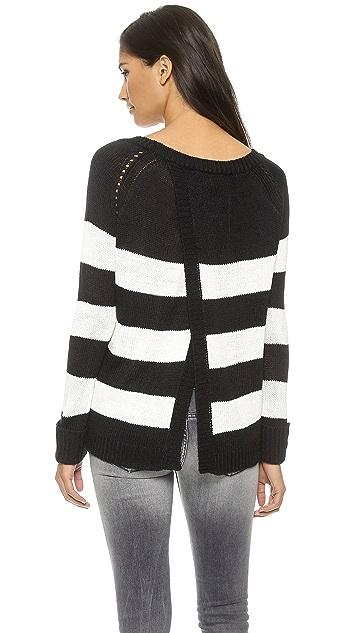 BB Dakota Raiden Sweater