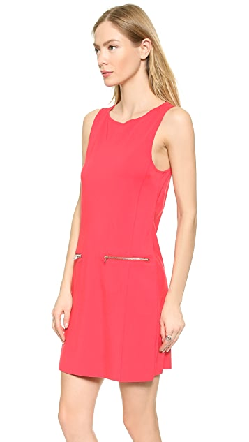 BB Dakota Zorey Dress