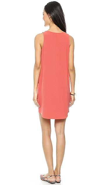 BB Dakota Lief Dress