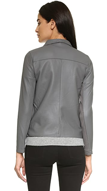 BB Dakota Lander Jacket