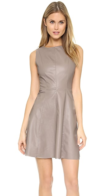 BB Dakota April Dress
