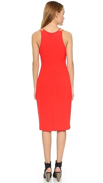 BB Dakota Laine Dress