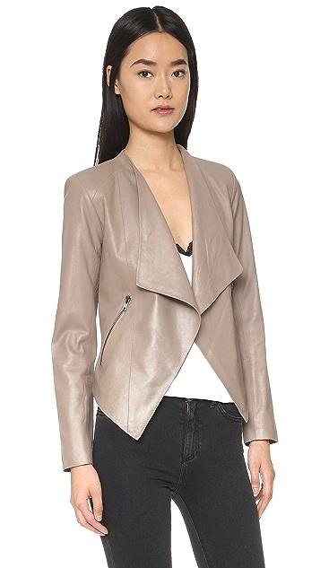 BB Dakota Siena Jacket