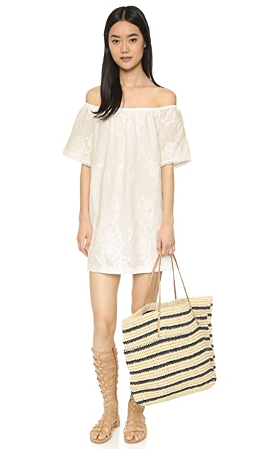 BB Dakota Manda Dress