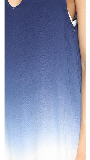 BB Dakota Gisela Mini Dress