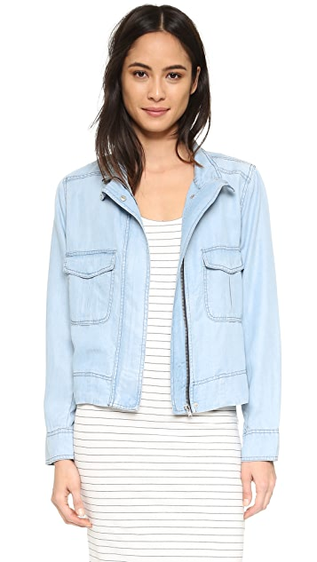 6866e7c6 BB Dakota Romy Jacket | SHOPBOP