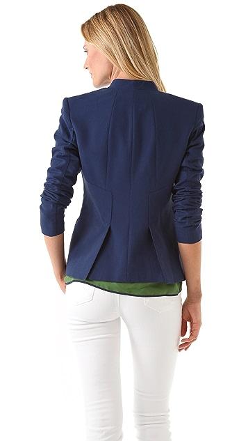 BCBGMAXAZRIA Chaya Jacket