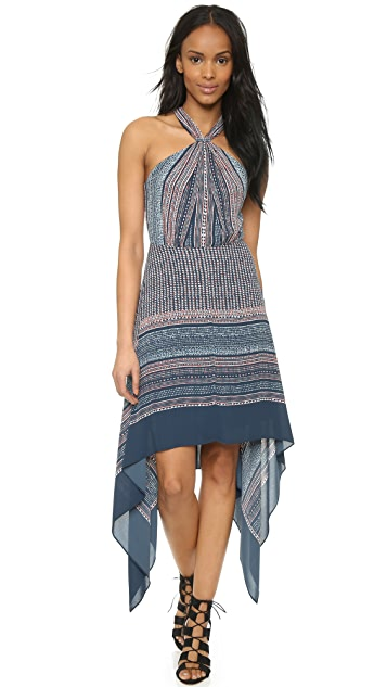 Bcbgmaxazria Danela Dress Shopbop
