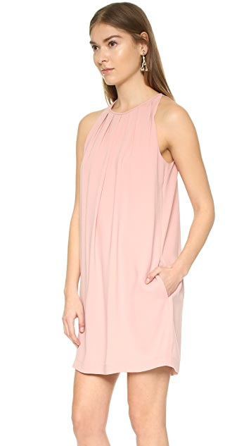 BCBGMAXAZRIA Linzie Dress