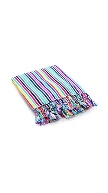 Beach Riot Toallas Beach Blanket