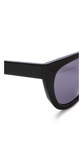 Beach Riot The Broadway Sunglasses