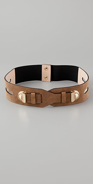BE & D Nicolette Belt