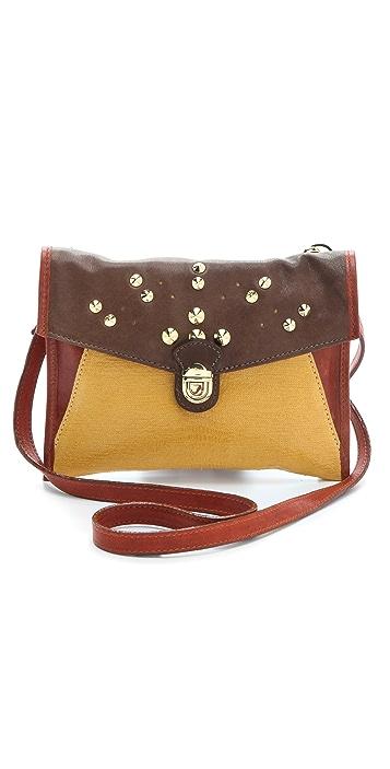 BE & D New Rasa Bag