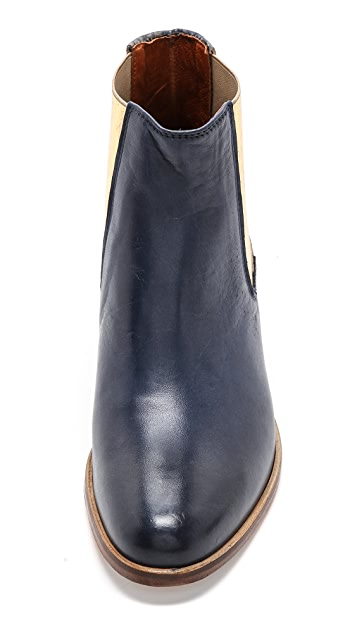 Beau Coops Jerry Chelsea Boots