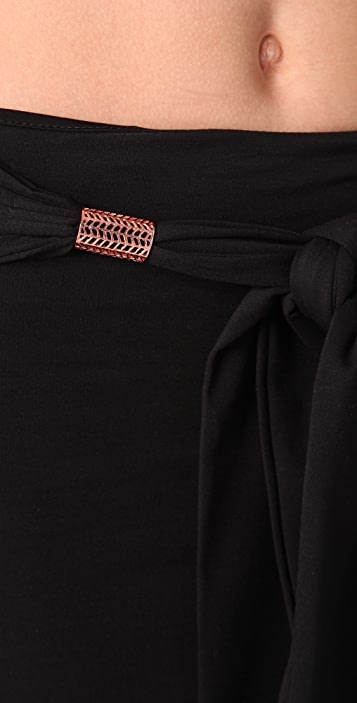 Bec & Bridge Veruschka Skirt