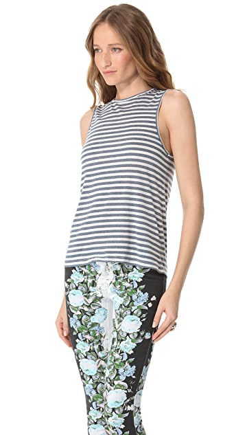 Bec & Bridge Vela Tank