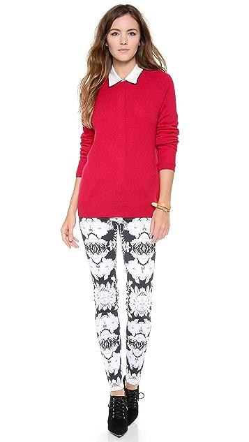 Bec & Bridge Ikebana Jeans
