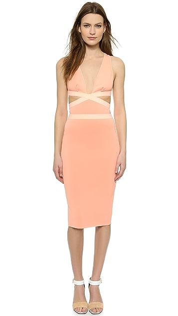 Bec & Bridge Pandoras Dress