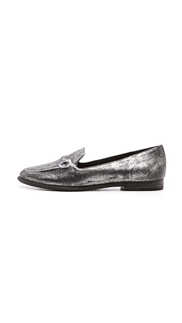 Belle by Sigerson Morrison Bina Drivers
