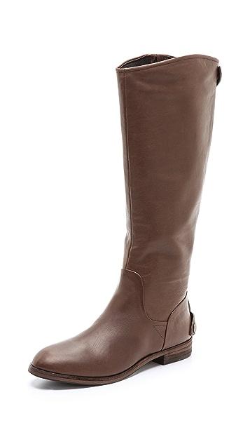 Belle by Sigerson Morrison Zenadia Riding Boots
