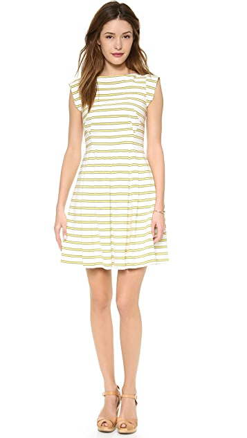 Bellerose Vaea Dress