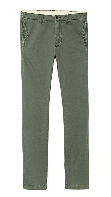 Bellerose Perth Pants