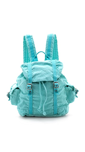 Bensimon B Team Backpack