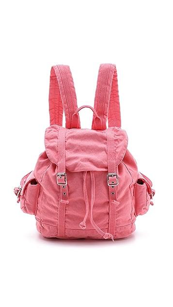 Bensimon B Team Backpack