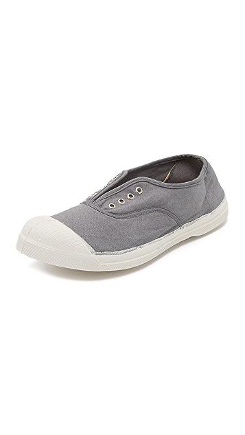106827fdd40152 Bensimon Tennis Elly Sneakers   SHOPBOP