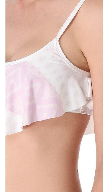 Bettinis Mojave Bikini Top