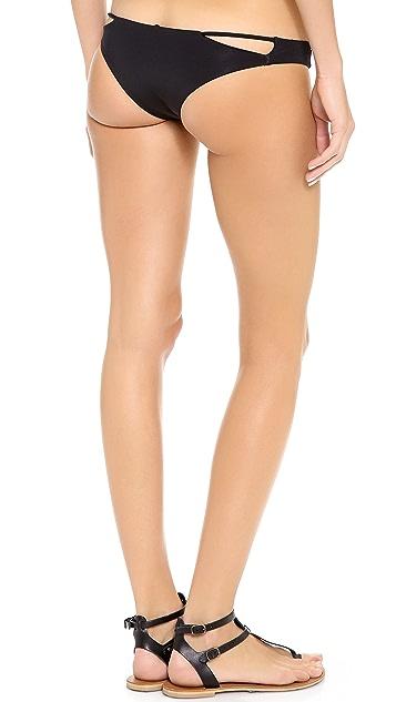 Bettinis Bikini Bottoms