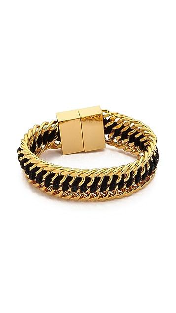 Bex Rox Lola Cuff Bracelet
