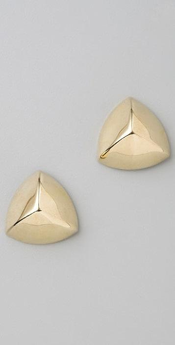 Bing Bang Vivienne Stud Earrings