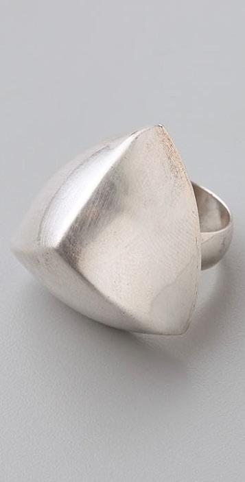 Bing Bang Vivienne Ring
