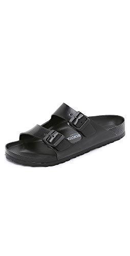 Birkenstock - EVA Arizona Sandals