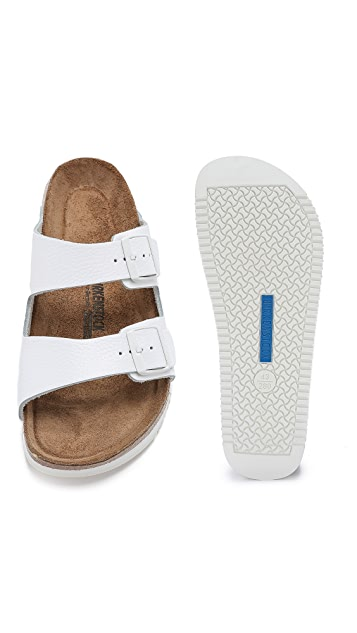 0b22f00cd0a ... Birkenstock Arizona Super Grip Sandals ...