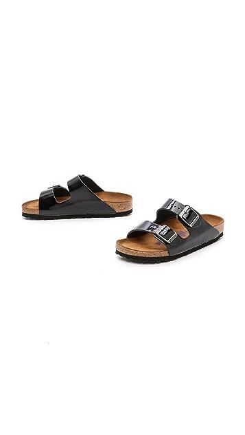 Birkenstock Arizona SFB Two Band Sandals