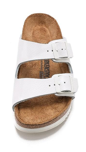 Birkenstock Arizona SFB Super Grip Sandals