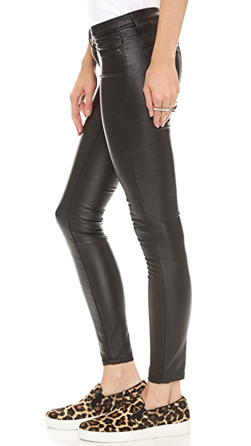 You searched for: vegan leather pants! Etsy is the home to thousands of handmade, vintage, and one-of-a-kind products and gifts related to your search. No matter what you're looking for or where you are in the world, our global marketplace of sellers can help you .