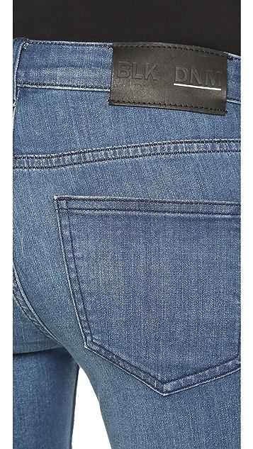 BLK DNM Jeans 26