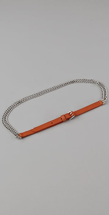B-Low The Belt Jamie Belt