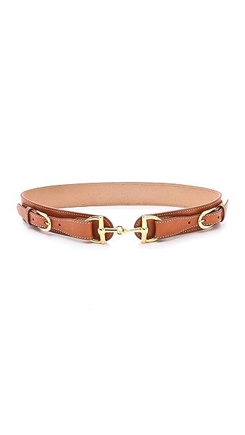 B-Low The Belt Dana Belt