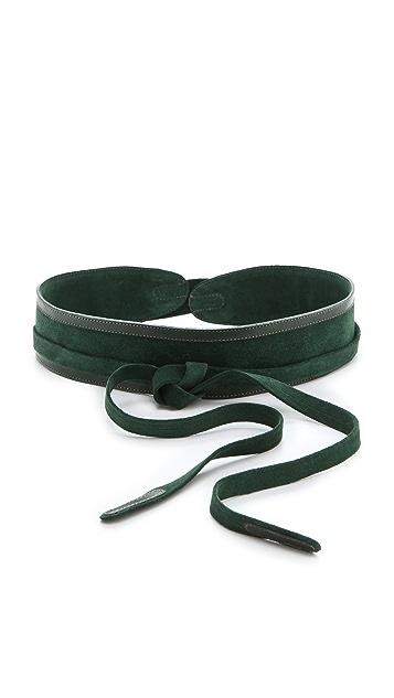 B-Low The Belt Baby Hunter Belt