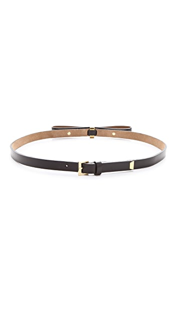 B-Low The Belt Angelina Belt